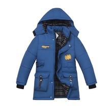 boys winter jacket price
