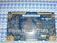 Original   LC-32HC40 Logic Board CPT320WF01C With a screen CLAA320WF01