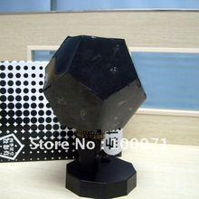 Astrostar Astro Star Scientific Projector Cosmos Night Light Bulb Lamp  [188|01|01](China (Mainland))