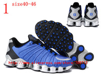 2014 Fashion men's running shoes Outdoor work Casual walking shoes women's sports shoes size:36-46