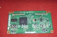 Original   42L05HF Logic Board V420H1-C15 match S4200TA0A SKYWORTH Rev.00