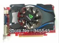 Free shipping  nVIDIA   wholesale new brand new  GTX560TI TC1G 384place 512M   Discrete Graphics