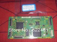 Original   P50A101CK Logic Board JA09582 match FPF50C160135UB-41