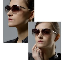 evidence sunglasses designer glasses sun glasses for women star luxury style  Free Shipping SG064