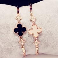 мода женщин ювелирные изделия сплава губы браслет pulseiras femininas шарм браслет подарок