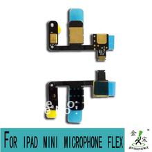phone flex cable promotion