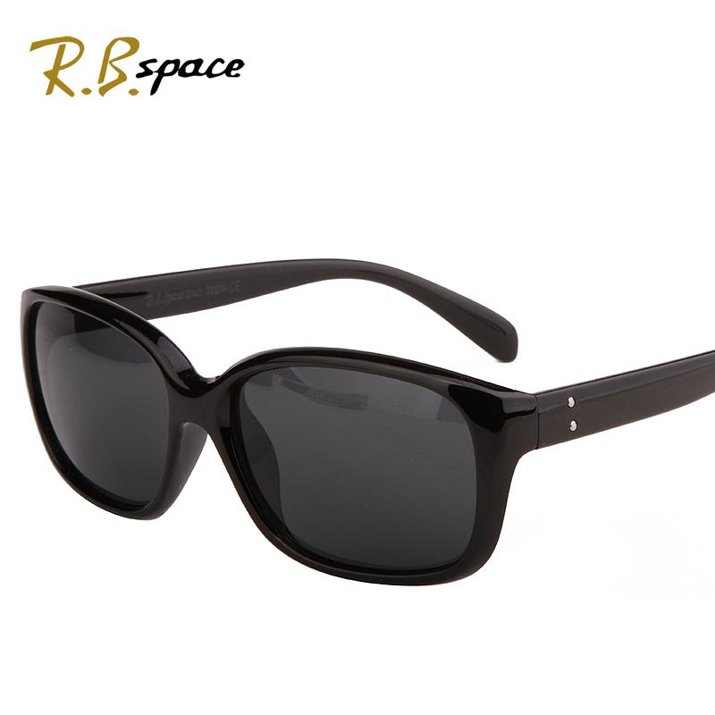 2013 fashion star style leopard print sunglasses vintage sunglasses fashion female sunglasses(China (Mainland))