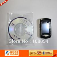 Mri Compatible Pulse Oximeter  24 hours Oximeter oximeter Monito rCMS 50E