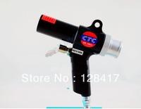 KJM-CTC vacuum cleaner gun without handle for car auto vacuum cleaner gun (SIMPLE ITEM)