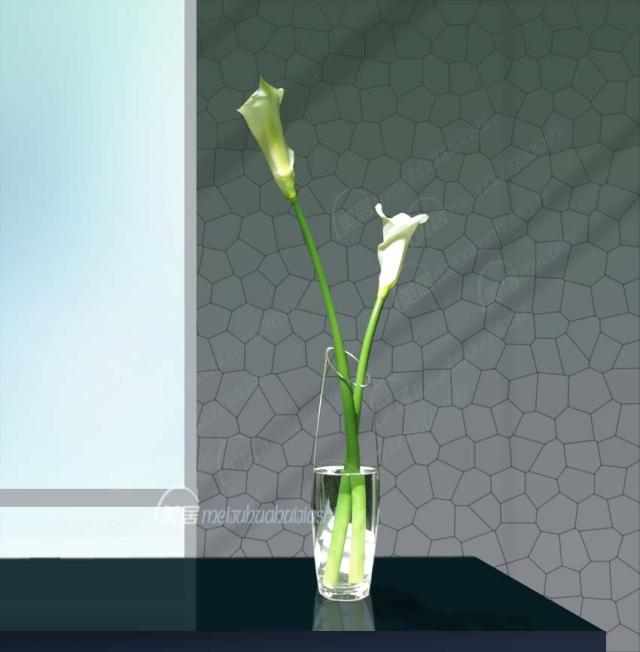Online kopen wholesale grote decoratieve glazen vazen uit china grote decoratieve glazen vazen - Mode decoratie ...