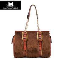 Free shipping 2014 fashion limited edition vintage chain women's handbags
