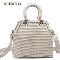 FREE SHIPPING 2013 spring women's vintage handbag women's one shoulder cross-body handbag MESSENGER bag