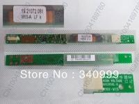 Free shiping   New inverter for Acer Aspire 5235 5330 5335 5335Z 5535 5735 5735Z 5730 5730G lcd  INVERTER