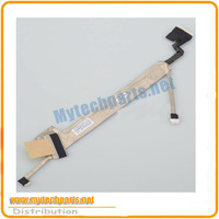 Laptop LCD Video Cable For HP Compaq Presario CQ40 CQ45 LCD Video Flex Cable P/N:DC02000IS00