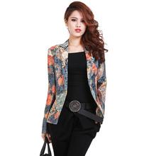 Верхняя одежда Пальто и  от xiaohua duan's store для женщины, материал Хлопок артикул 1527966392