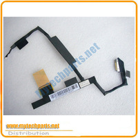 Laptop LCD Video Cable For HP Mini 210 210-1000 Series 10.1'' LCD Video Flex Cable P/N:DD0NM6LC201