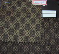 Fabric woolen winter coat bags Spring models Suits Jackets fabrics
