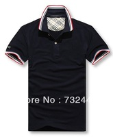 2014 Summer new camisetas masculinas blusas men's T-shirt ( M-L-XL-XXL ) brand t Shirt for men free shipping