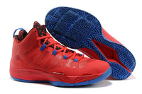 New arrival griffin 2 men's basketball shoes wholesale sneakers sports shoes 10 colors size 41-46