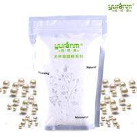 wholesale premium Pearl mask powder 250g moisturizing whitening moisturizing blemish soft powder freeshipping