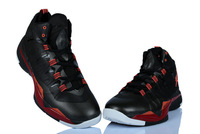 Hot! Free Shipping 2013 New Couple Shoes Basketball Shoes Sports Shoes 36 --- 45