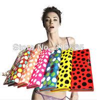 wholesale fashion women wallet beautiful delicate wallet bargain price summer gift +freeshipping +secret git
