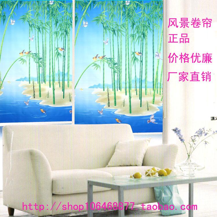 bathroom window curtains buy cheap waterproof bathroom window curtains
