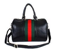 Hot Selling Simple Ladies Handbag PU Leather Popular Women Shoulder Messenger Bag Free Shipping Factory Sale B228