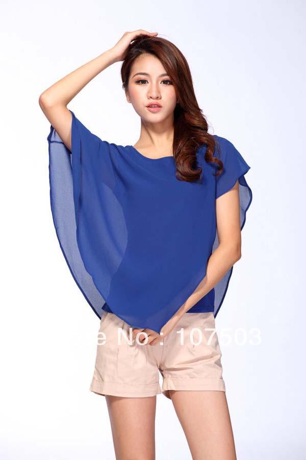 Женские блузки и Рубашки Brand new M, L, XL 692