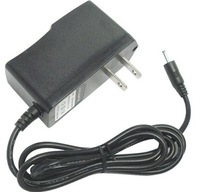 12V 1.5A 18W WALL TRAVEL Charger for MOTOROLA XOOM 4G LTE 3G Wi-Fi MZ604 MZ605