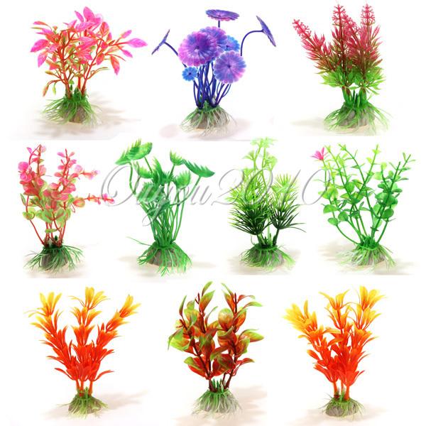 Fabulous Fish Tank Decorations Plants 600 x 600 · 173 kB · jpeg