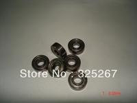 Wholesale--625ZZ deep groove ball bearings  ABEC-5  5*16*5  100PCS  625ZZ /625
