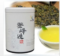 Dayudu ridge oolong tea h580 tea top fragrance