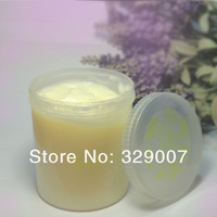 Collagen breast cream 13 nip fab breast enlargement bust fix nursing care massage cream 500g free shipping