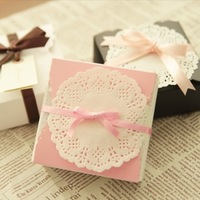 Free Shipping Wholesale Sweet Candy box/Case/Paper Gift Packing Box/Case Wedding Party Favor Box/Wedding Favor/180Pcs/Lot /gift