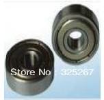 Wholesale--635ZZ deep groove ball bearings  ABEC-5  5*19*6  100PCS  635ZZ