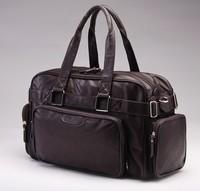 Free Shipping 2013 Hot Selling Men's Fashion Casual High capacity Sports Travel Bag High Quality Shoulder Messenger Bag Gym Bag