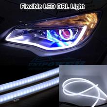 wholesale auto headlight