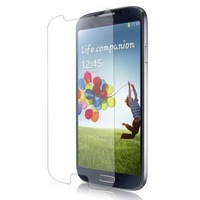 New Tempered Glass Film Screen Protector for Samsung Galaxy S4