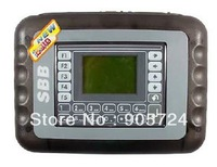 SBB key programmer V33.01 top quality hot selling in Brazil free shipping