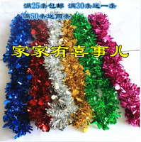 Vigoreux garland divisa birthday festive christmas costumes color