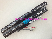 Hot sale Replacement Laptop Battery for acer 3830T 4830T AS11A3E 3830TG 5830TG
