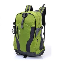 Travel Bag Riding Cycling Bike Outdoor Sports Backpack ,Free Shipping