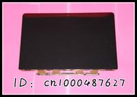 "New LCD LED Screen FOR MacBook PRO Retina 13.3 "" A1425 LP133WQ1(SJ)(A1)"