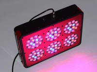 China Low price LED grow light