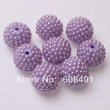 pearl lavender price