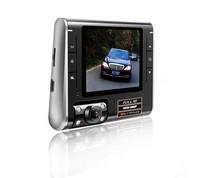 "HD Car DVR K10 2.7"" TFT LCD screen 1080p Wide Angle 140 Degree LED Night Vision Car Recorder K10"
