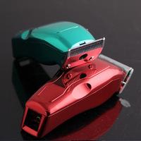 Hair scissors lighter style hair clipper inflatable model metal lighter novelty lighter