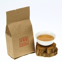 Tea clovershrub wuyi name fir small type tea braim