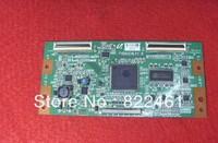 Original   TLM52V67PK Logic Board FHD60C4LV1.0 match LTA520HB09